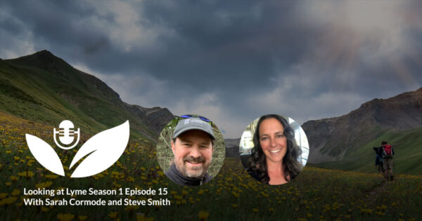 15. Managing risk in the outdoors, with Steve Smith