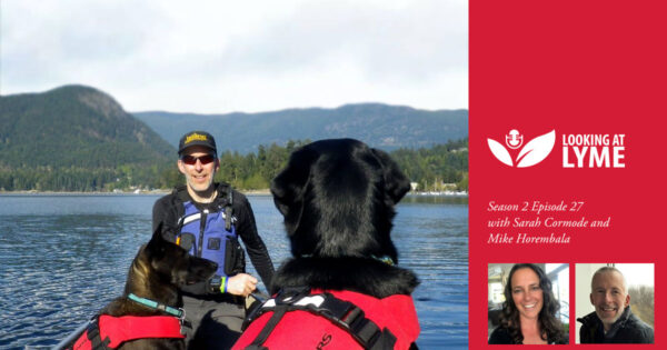 27. Outdoor education, checklists, and staying safe in the outdoors, with Mike Horembala